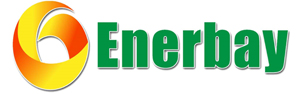 Enerbay